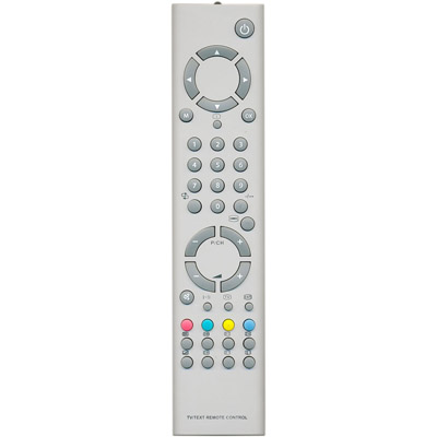Пульт для телевизора SHARP