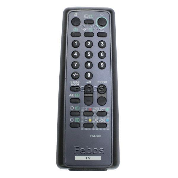 инструкция телевизора mitsubishi ct