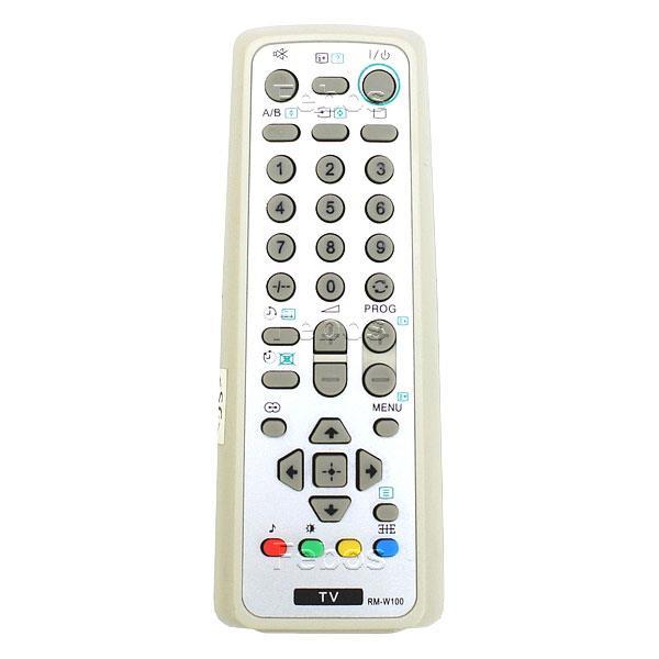 Пульт Sony RM-ED 13 для телевизора - интернет