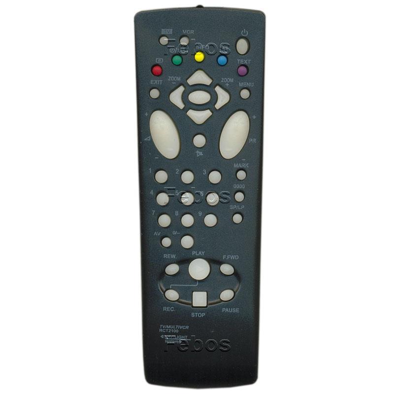 Пульт для телевизора THOMSON