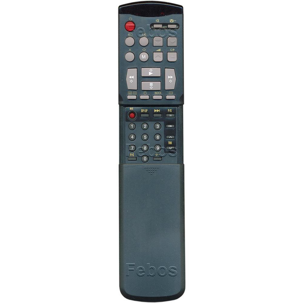 Samsung Tvp 5070 Инструкция - фото 11