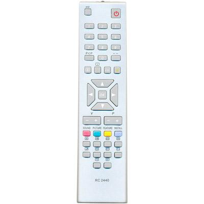 Пульт для телевизора RAINFORD
