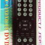 BBK RM-D711 (коробка)