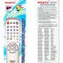 SAMSUNG RM-016FC (коробка)