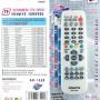 SANYO RM-108B (коробка)