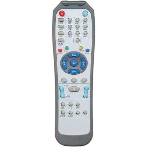 Где купить пульт ду для голден интерстар gi-s805 игра игровые автоматы в контакте