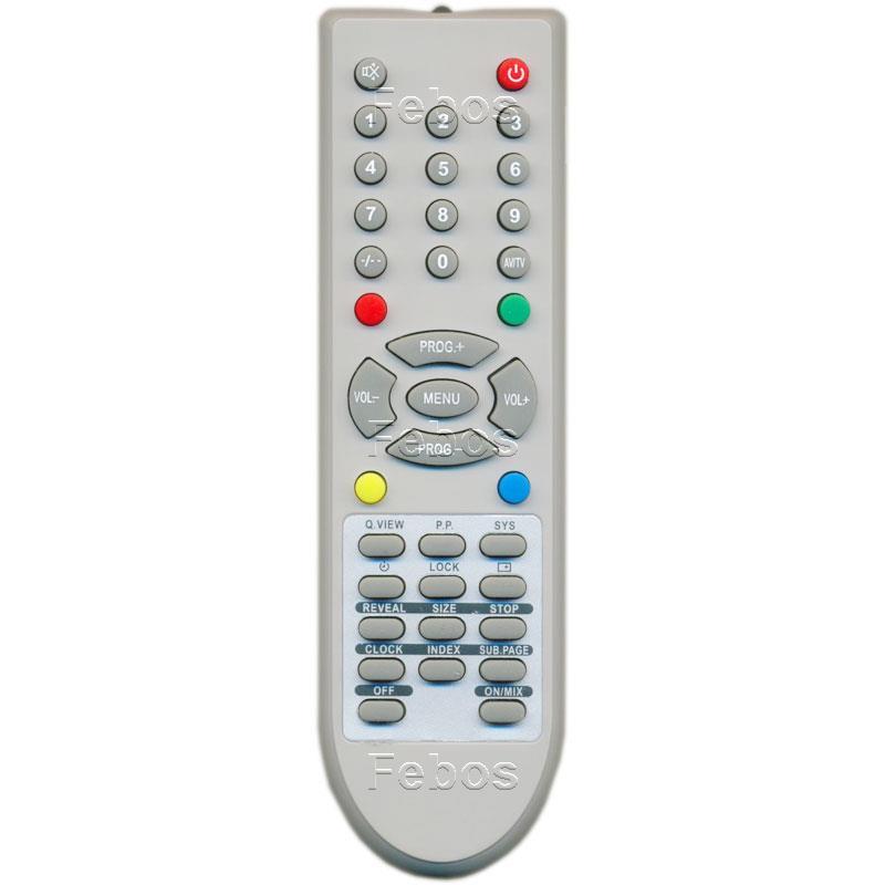 инструкция для hyundai h-tv2110spf