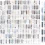 IHANDY AUN 0442+ (список)