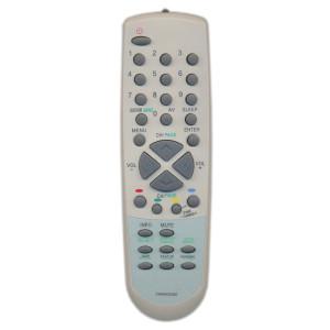 Телевизор rainford tld-2496fb розница