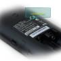 Samsung AA59_00759A (номер пульта)